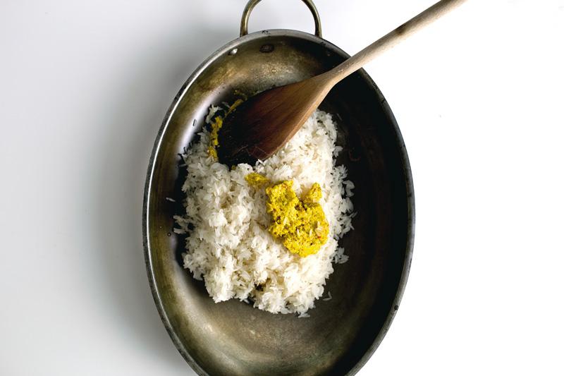 turmeric-butter-chicken-rice05