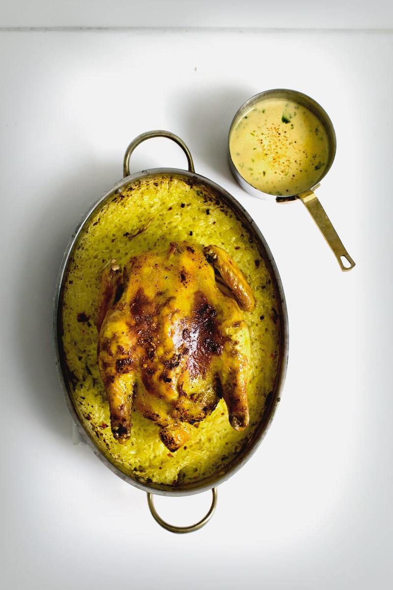 turmeric-butter-chicken-rice09