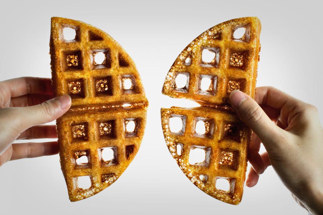 roasted-barley-waffles21