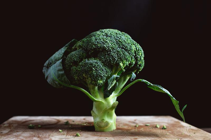 broccoli-steak-03