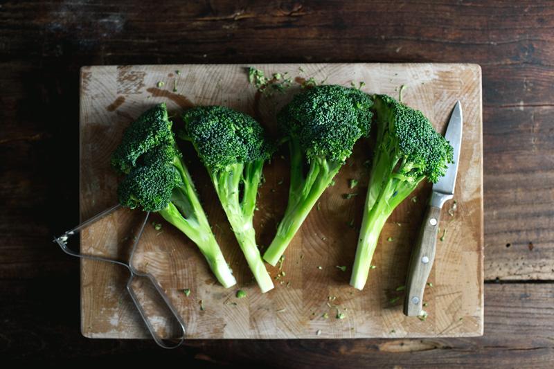 broccoli-steak-04