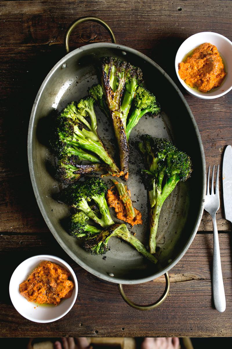 broccoli-steak-07