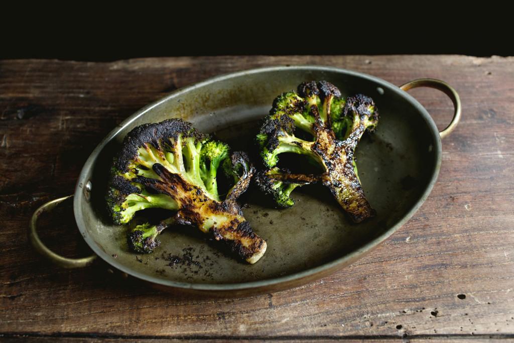 broccoli-steak-08