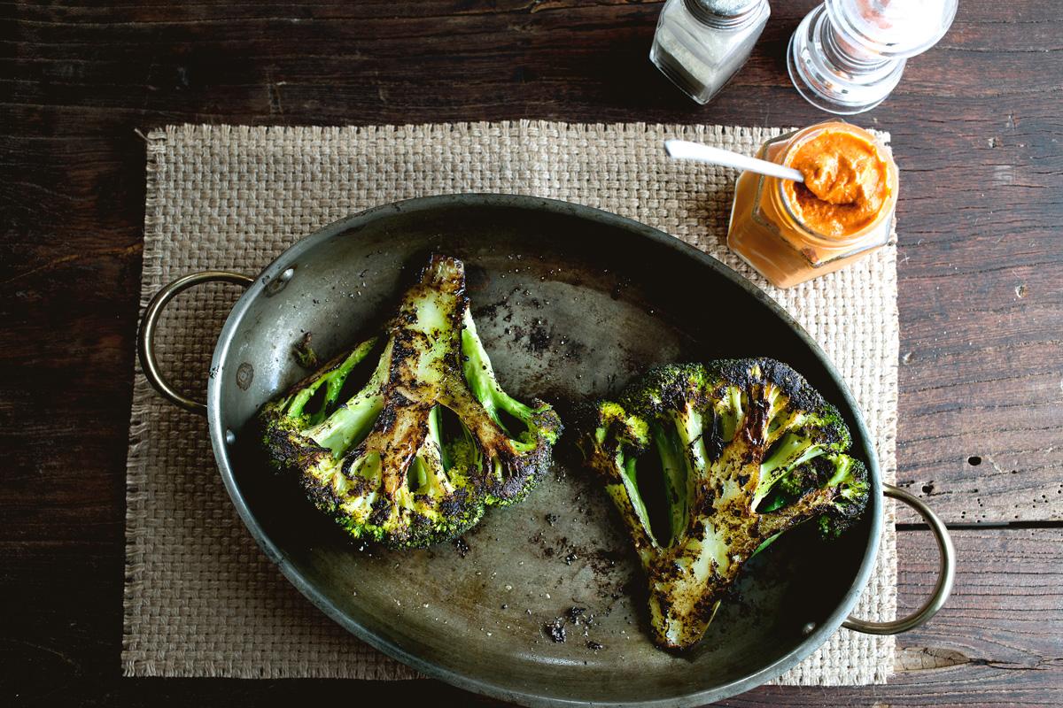 broccoli-steak-13
