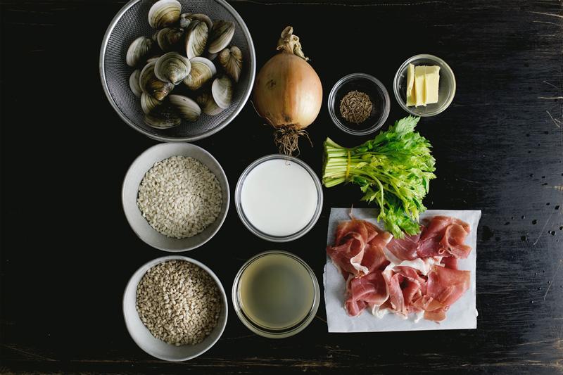 clam-chowder-risotto01