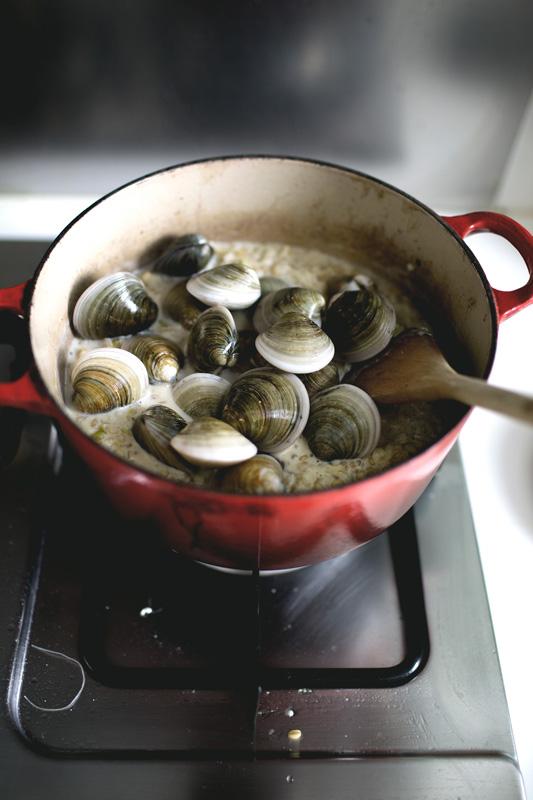 clam-chowder-risotto09