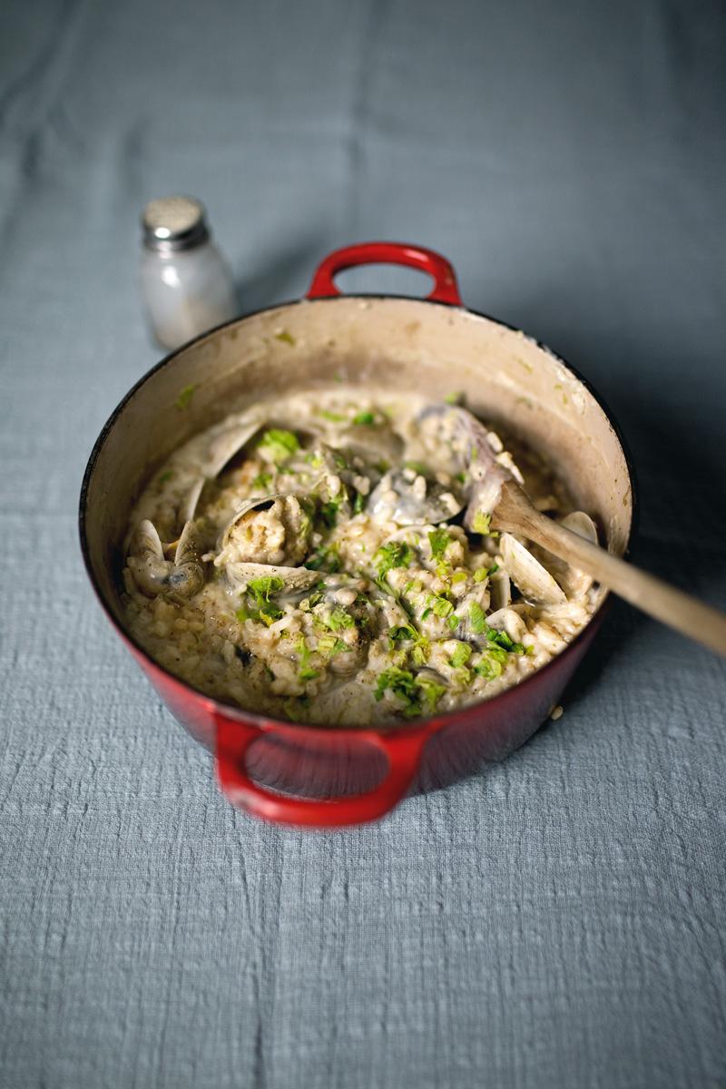 clam-chowder-risotto11