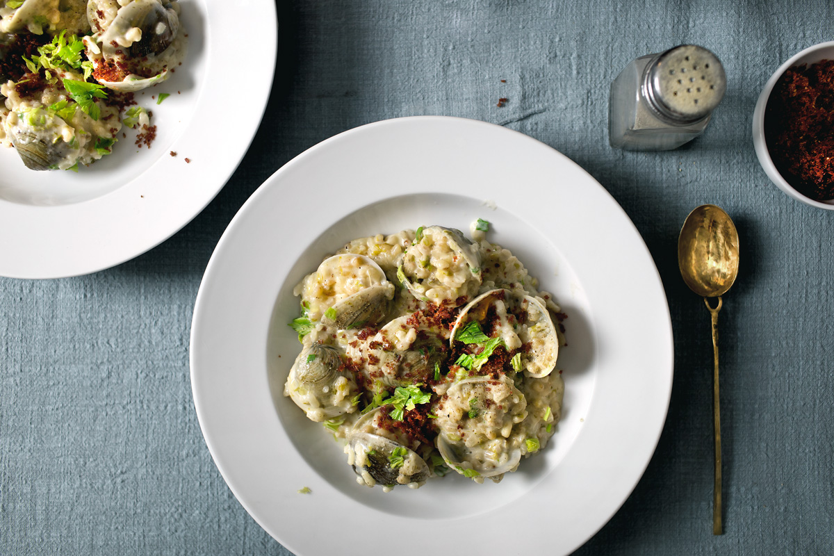 clam-chowder-risotto14