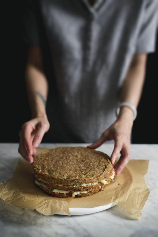 meatloaf-bday-cake11