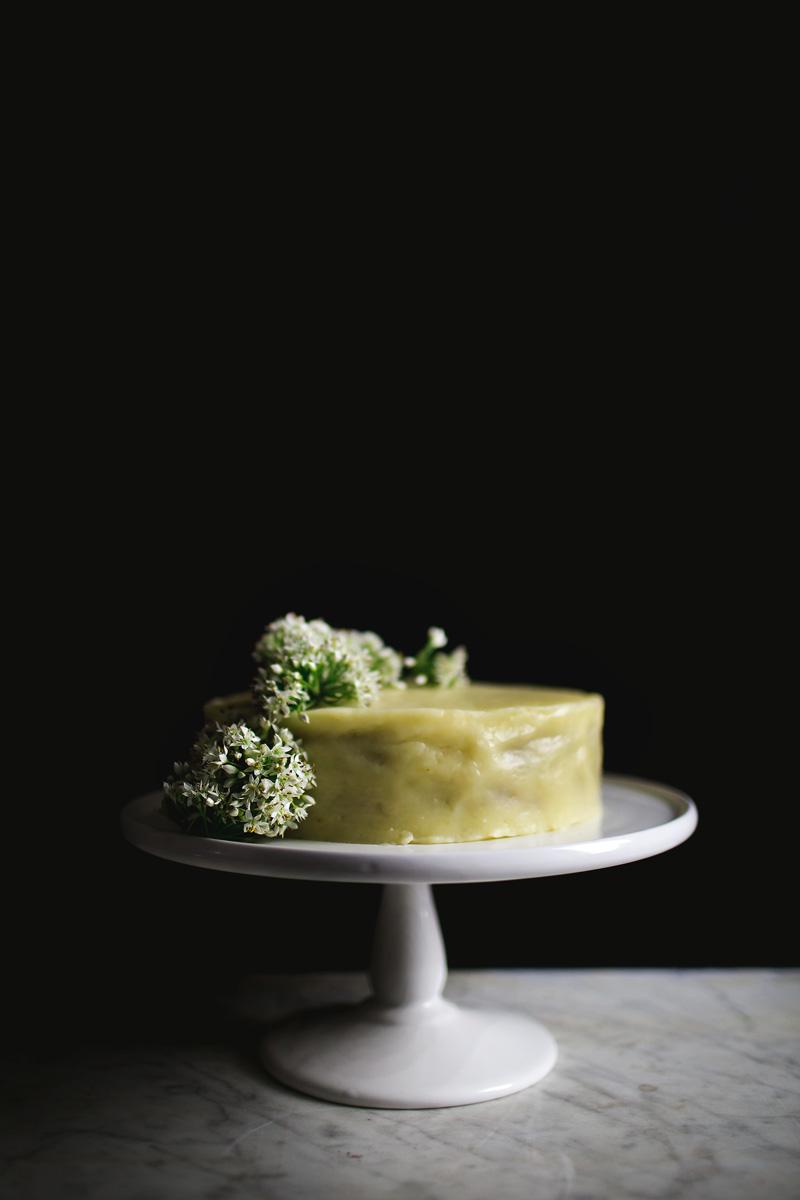 meatloaf-bday-cake14
