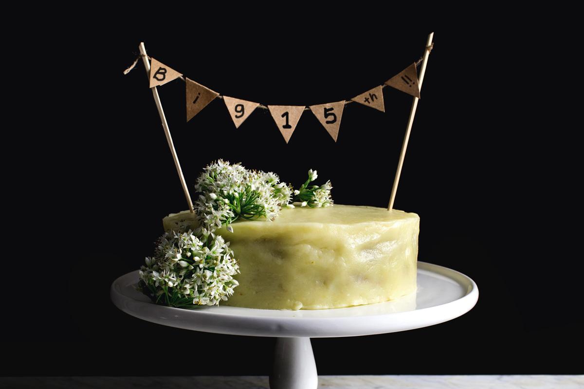 meatloaf-bday-cake15