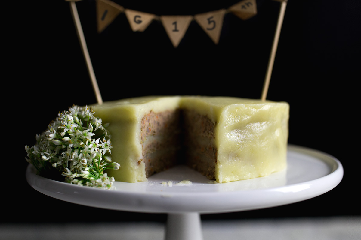 meatloaf-bday-cake18