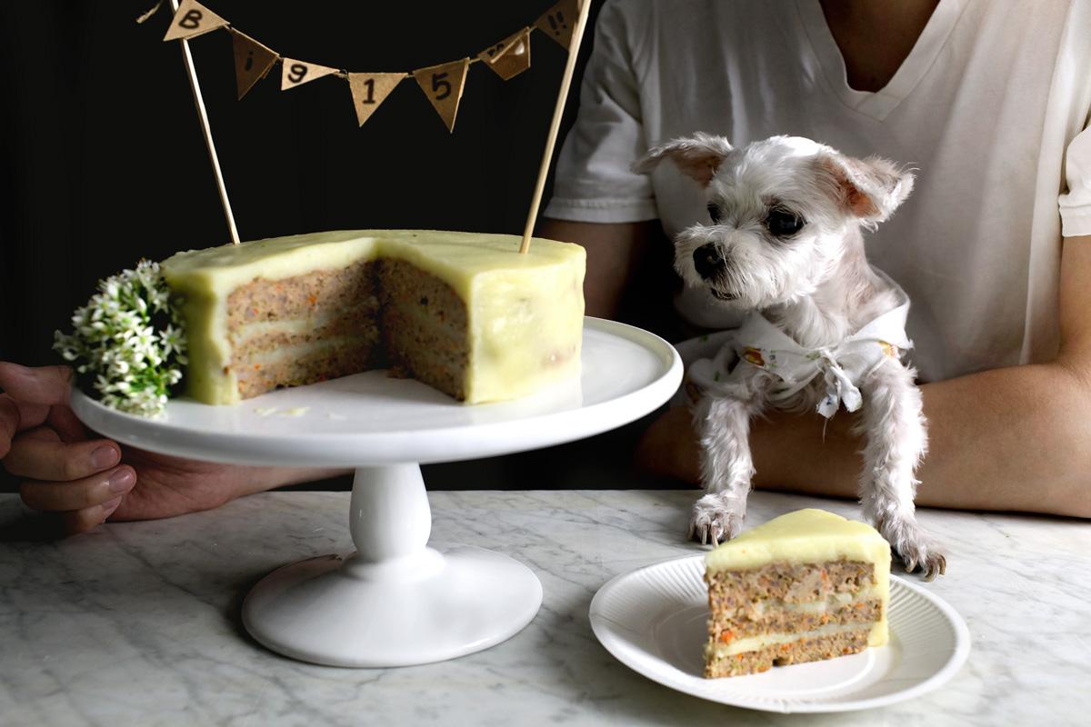 meatloaf-bday-cake20