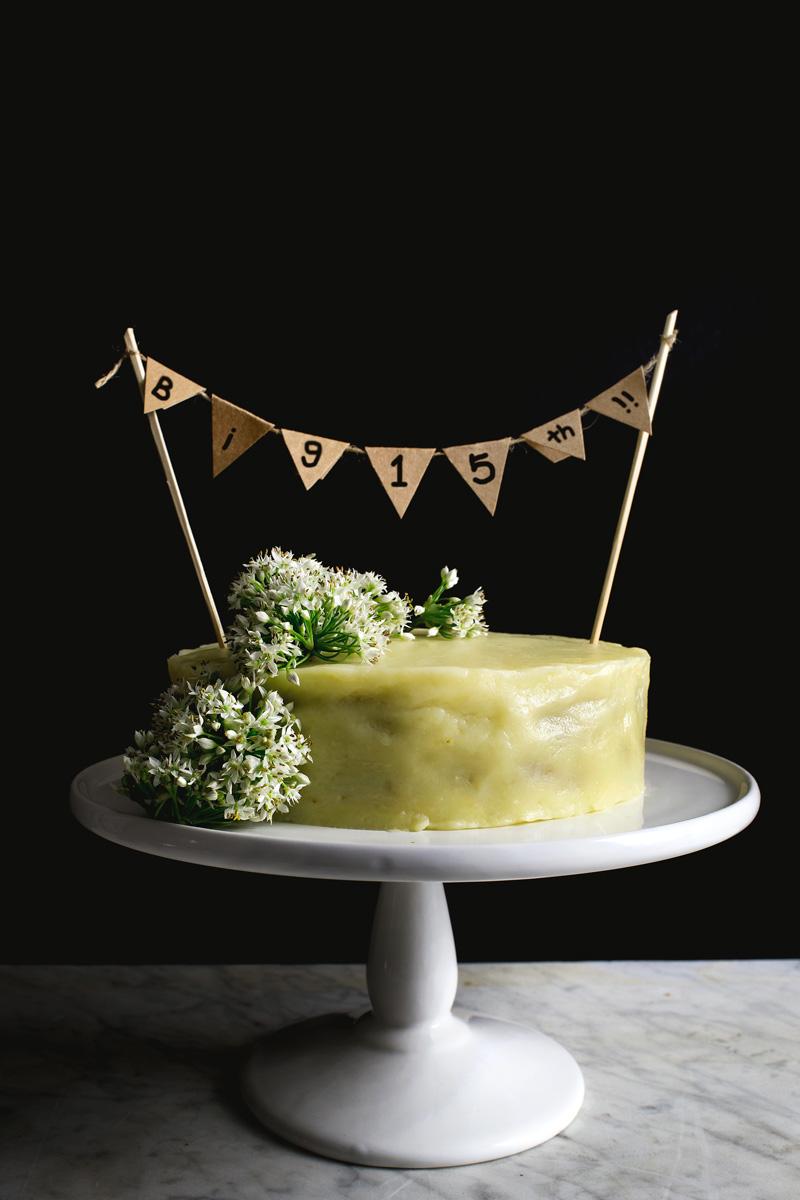 meatloaf-bday-cake27