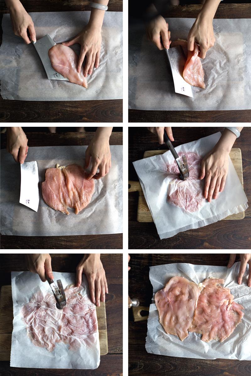 nashed-up-chicken-cutlet-sandwich01