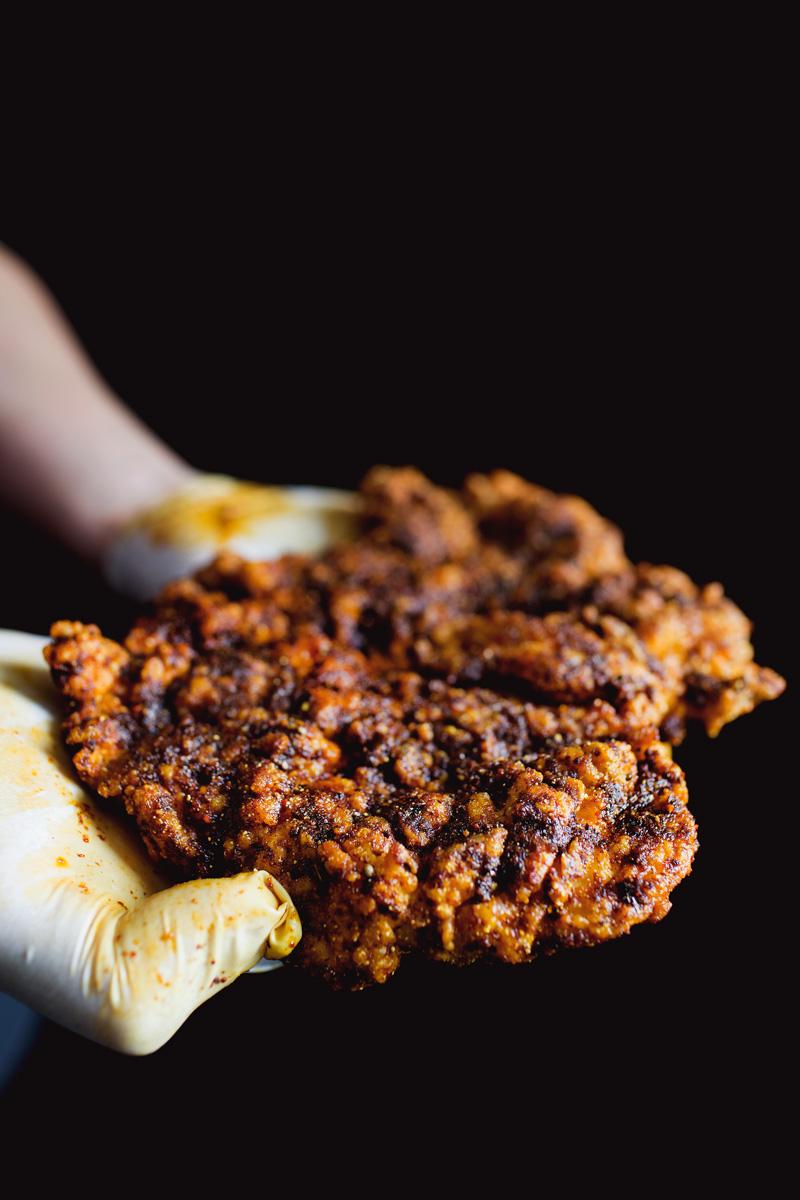 nashed-up-chicken-cutlet-sandwich17
