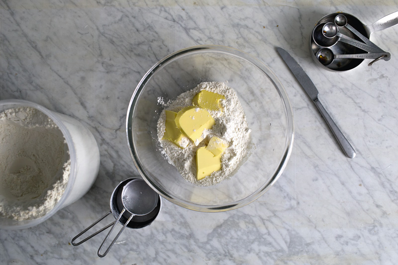 prosciutto-and-date-mooncake02