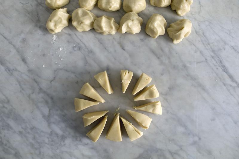 prosciutto-and-date-mooncake05