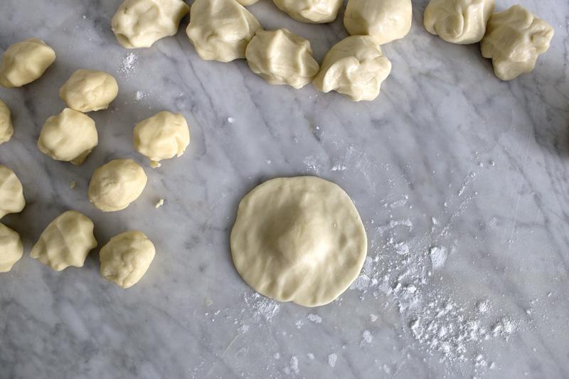 prosciutto-and-date-mooncake06
