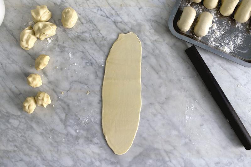 prosciutto-and-date-mooncake10