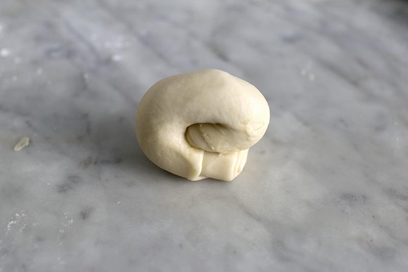 prosciutto-and-date-mooncake11