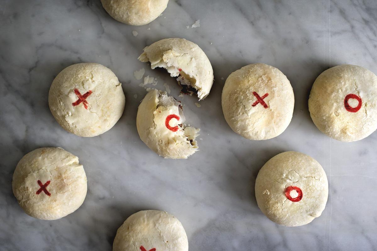 prosciutto-and-date-mooncake20