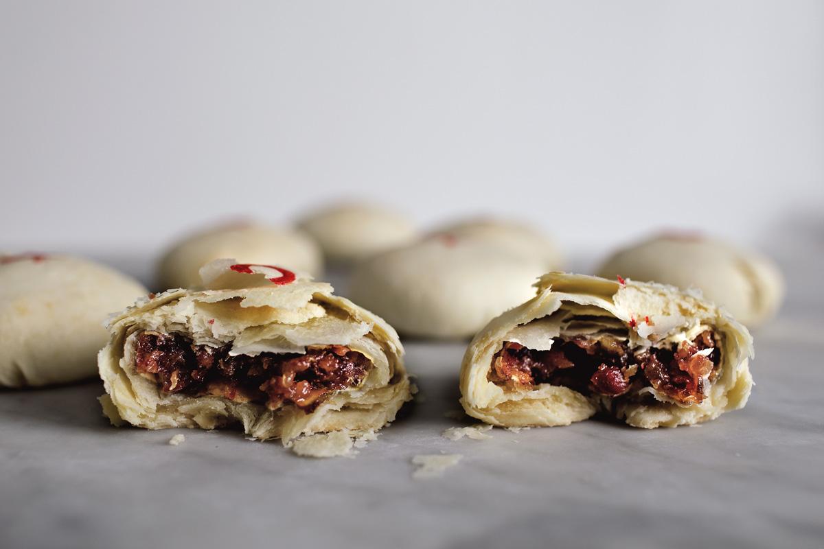 prosciutto-and-date-mooncake23