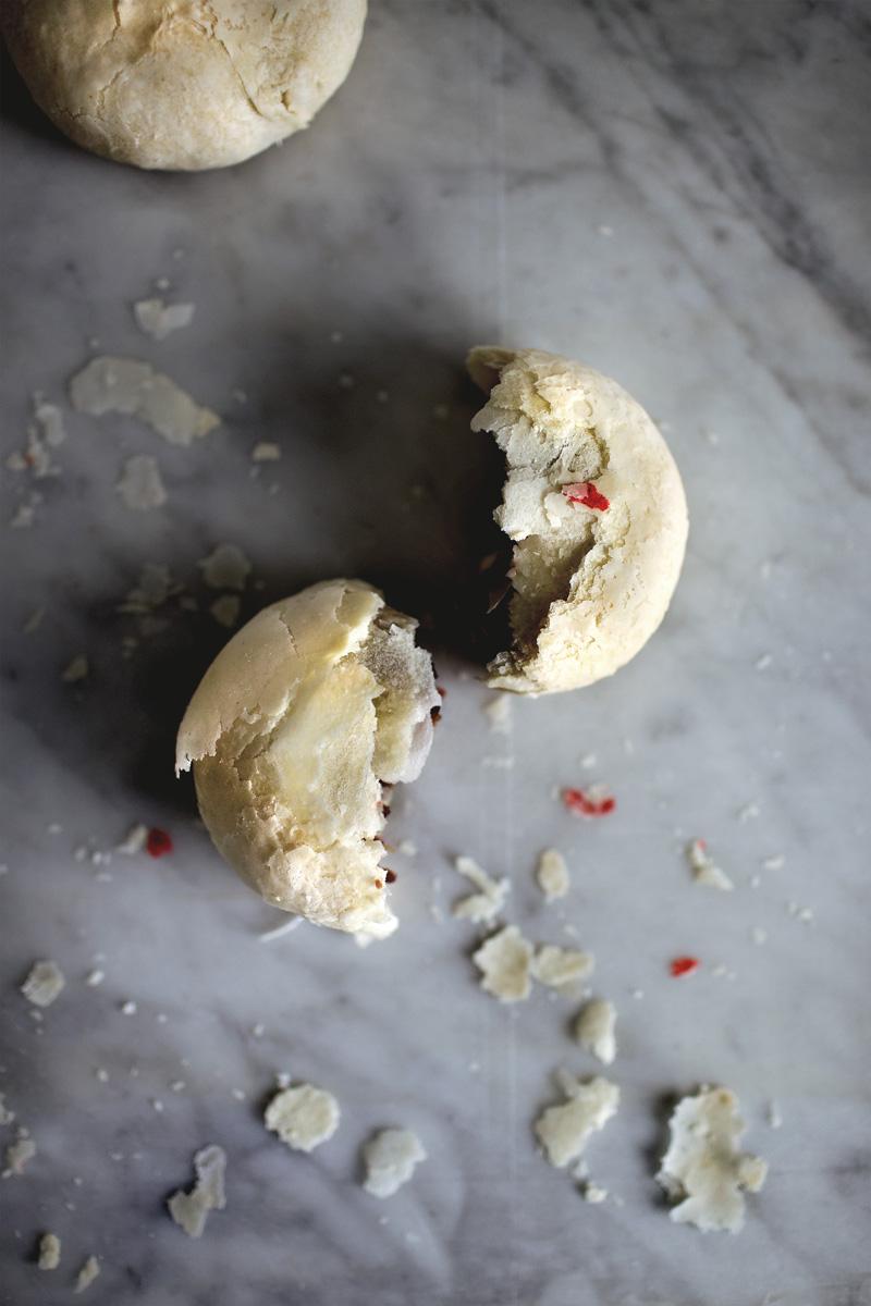 prosciutto-and-date-mooncake27