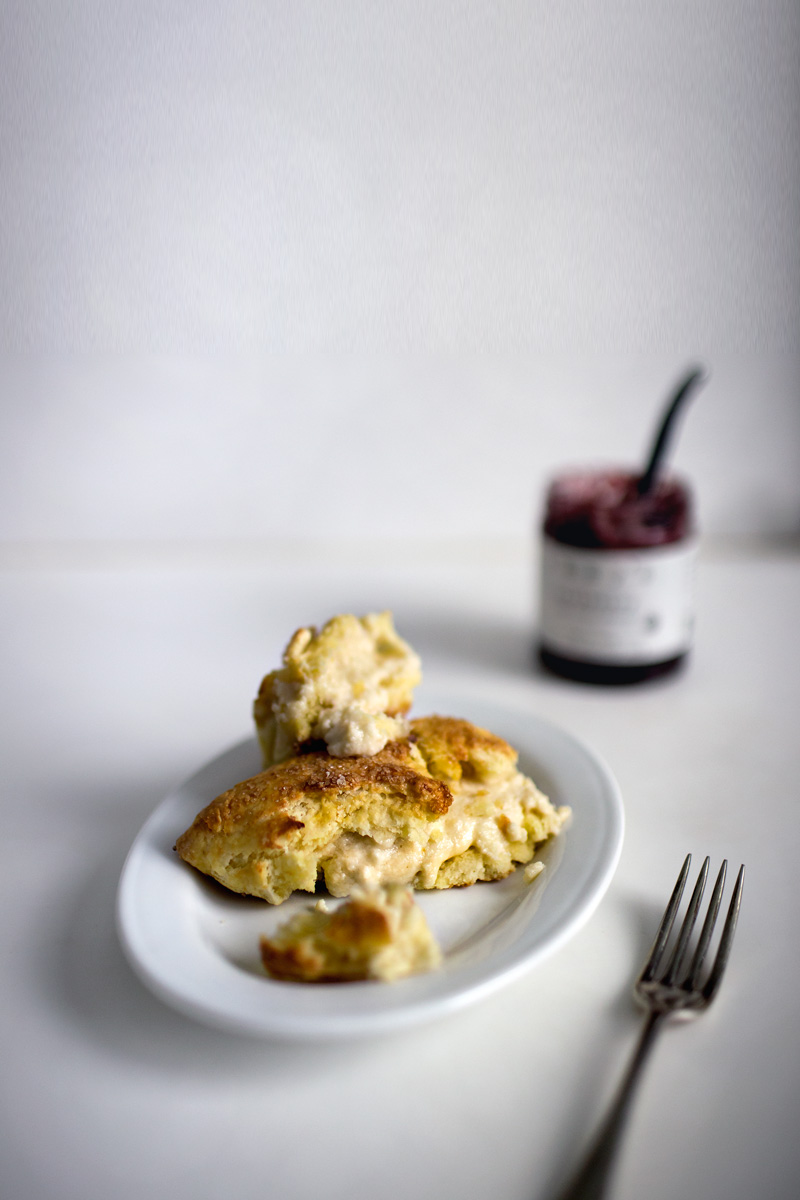 ricotta-stuffed-scone-13