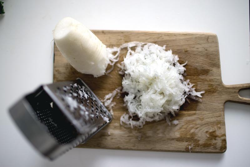 raddish-dumpling04