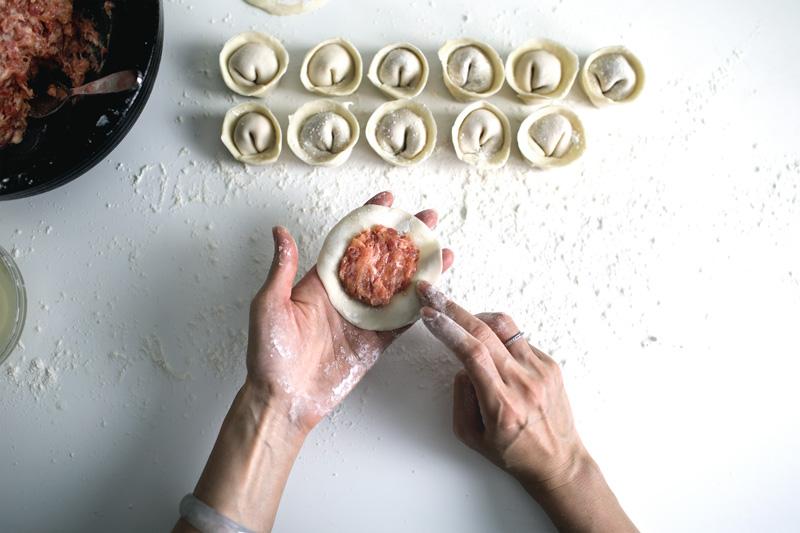 raddish-dumpling09