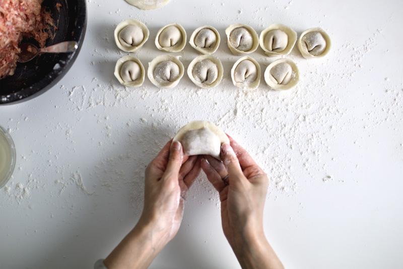 raddish-dumpling10