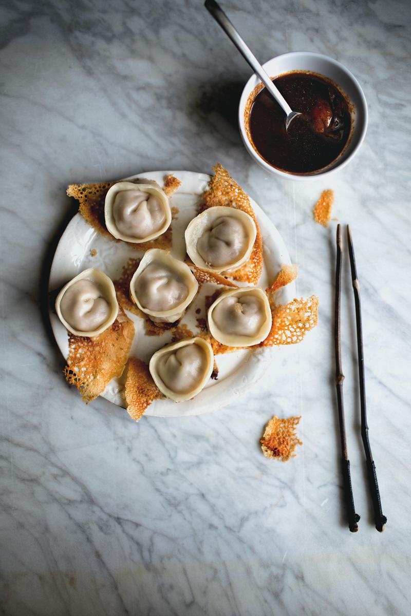 raddish-dumpling23