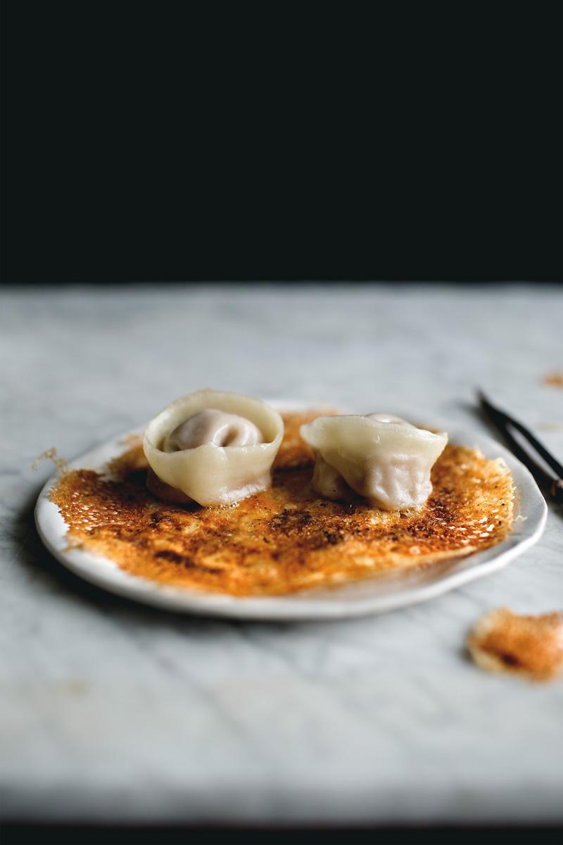 raddish-dumpling26