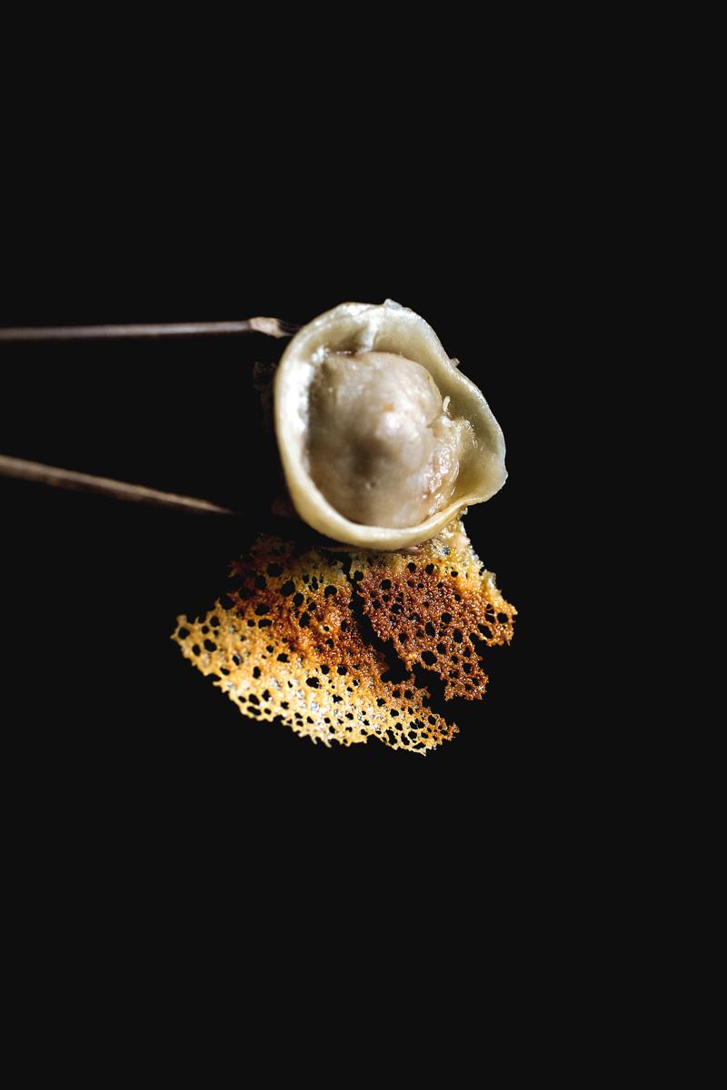 raddish-dumpling28