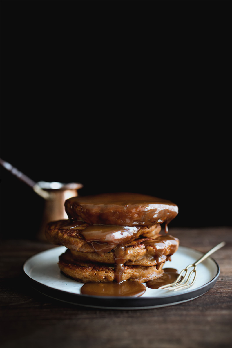 sticky-toffee-pancake13