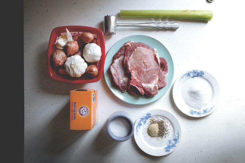 pork-chop-pineapple-bun01