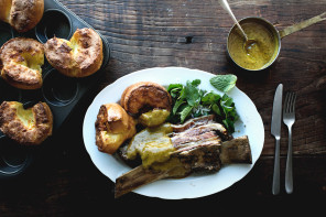 sunday-roast14