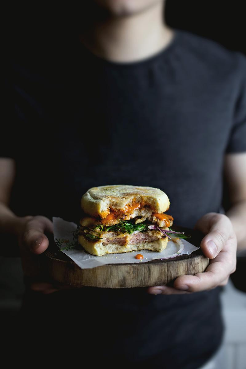 surf'n-turf-sandwich20