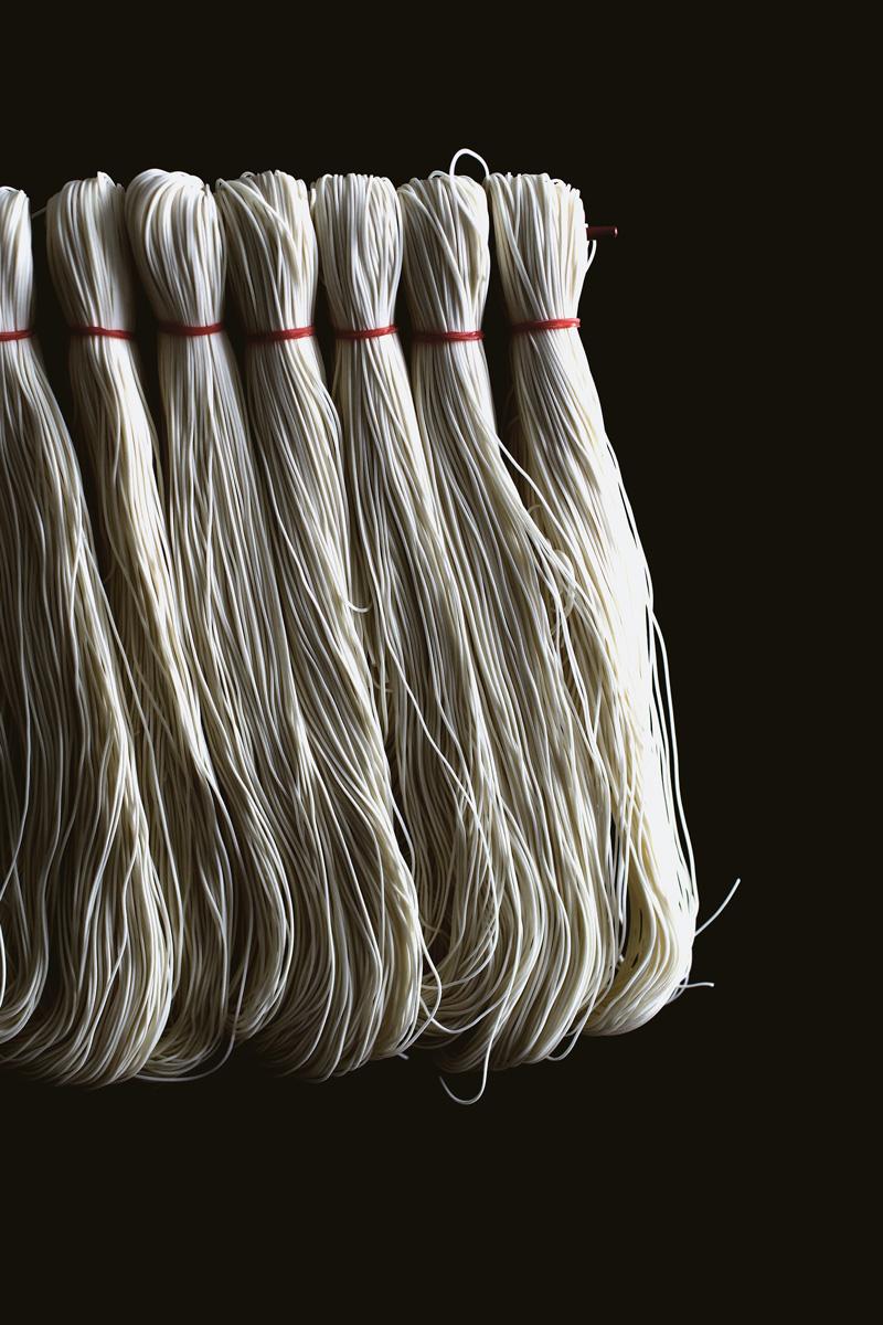 longevity noodle01