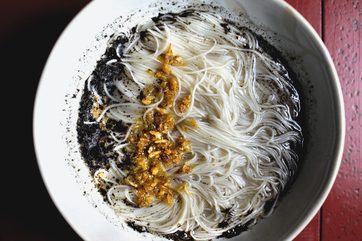 longevity noodle05