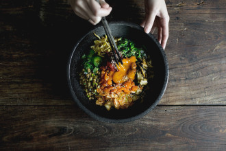 spicy-salmon-bibimbap19-s