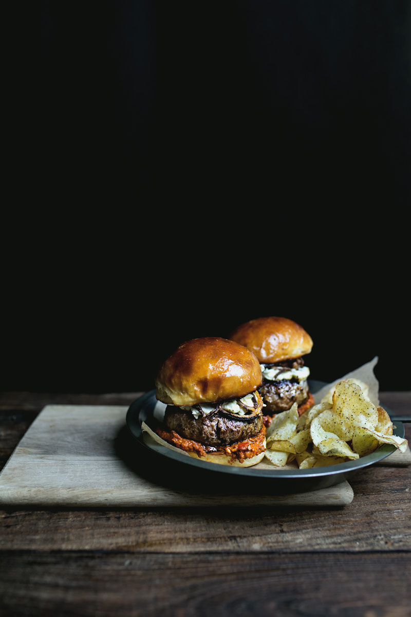 the-punch-burger13