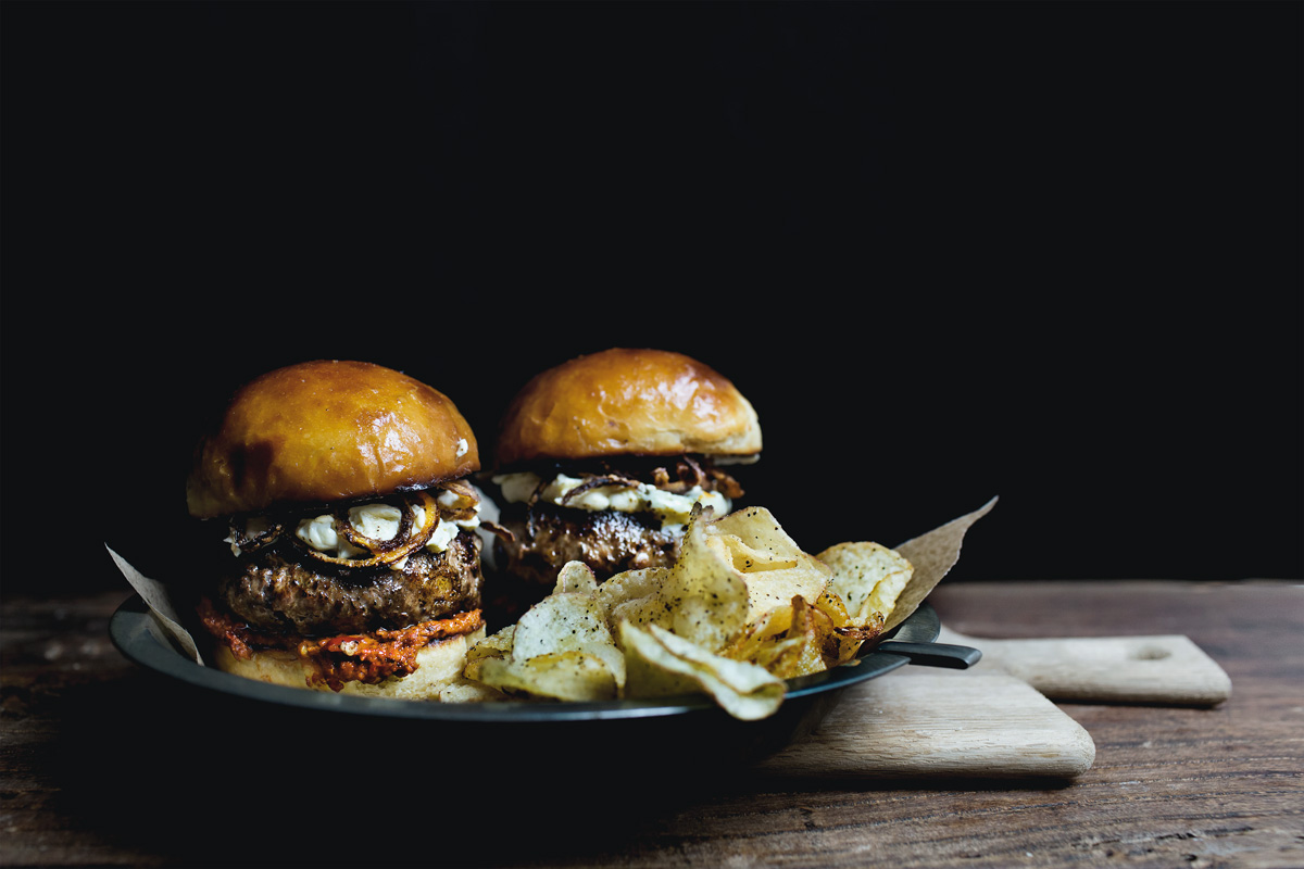 the-punch-burger14