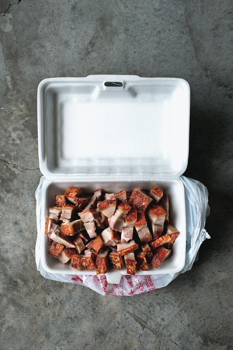 cantonese-porchetta-sandwich01