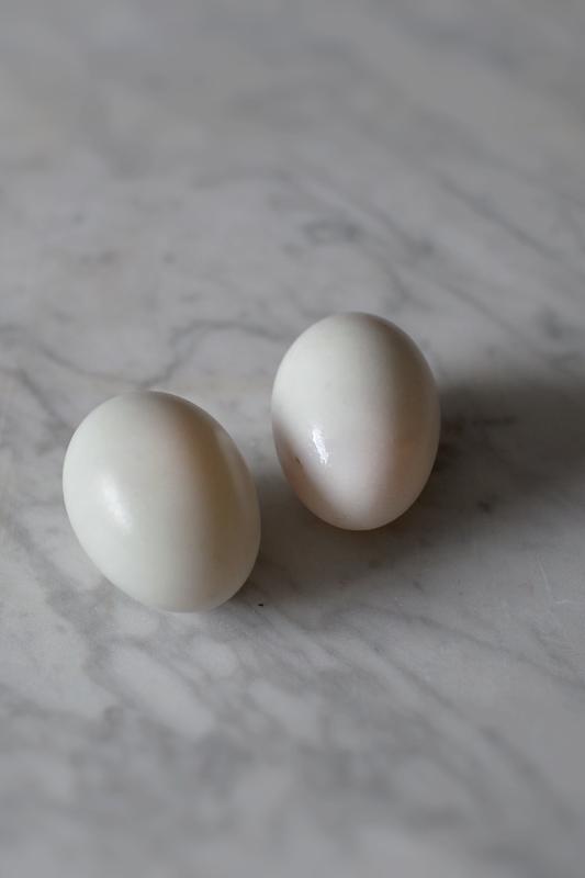 cured-yolk-carbonara03