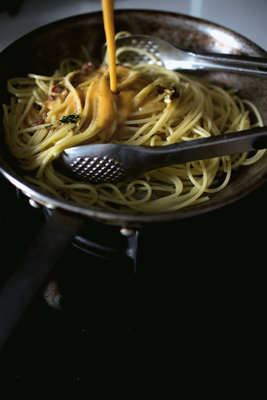cured-yolk-carbonara08