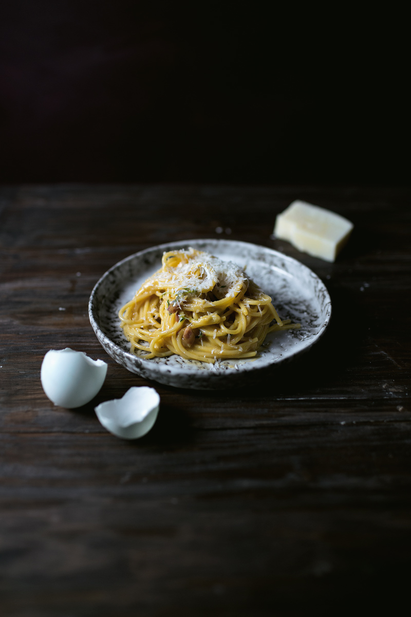 cured-yolk-carbonara13
