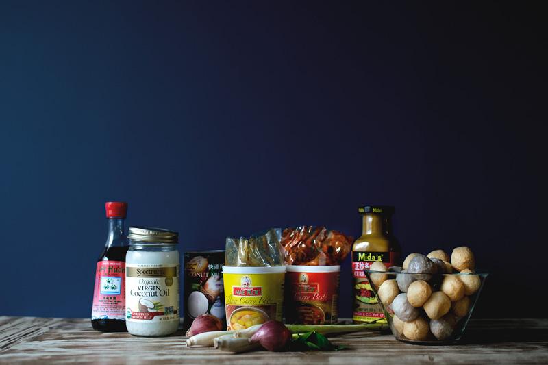 curry-fish-balls-ramen01