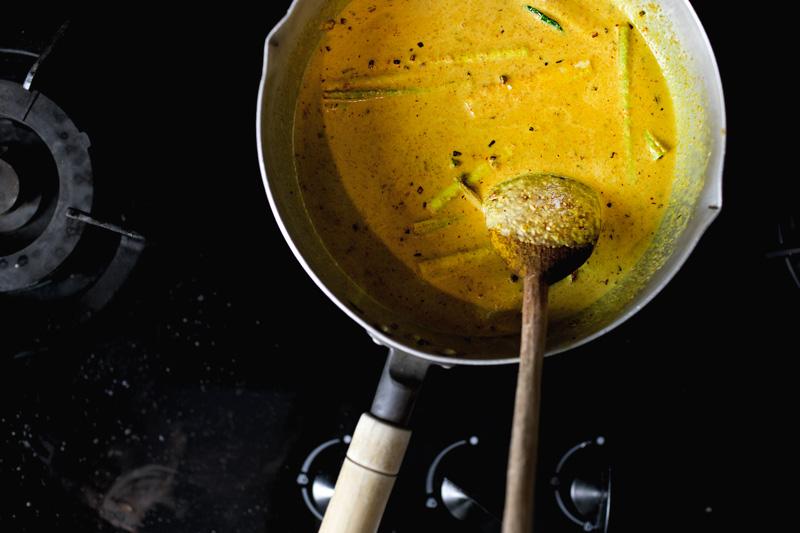 curry-fish-balls-ramen04